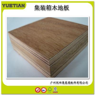 乐虎电子老虎机平台地板 克隆木面底板